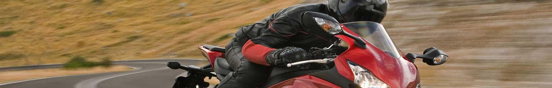 categoria azienda Moto Bordieri di Bordieri Benedetto